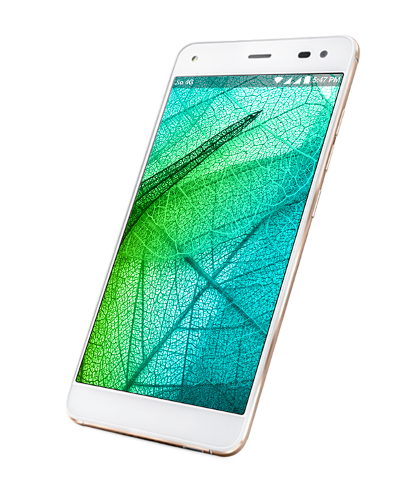LYF EARTH 1 - Aluminium Alloy Frame