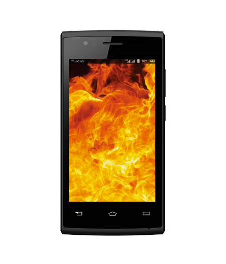 LYF FLAME 7S Smartphone